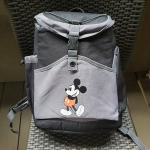 Disney Insulated back pack